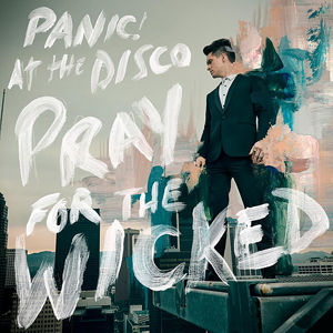 Panic_At-The-Disco_18