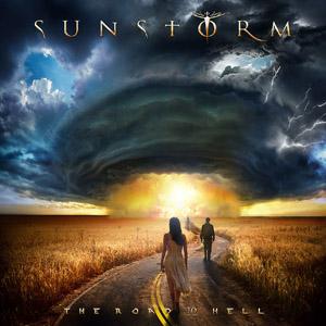 Sunstorm_18