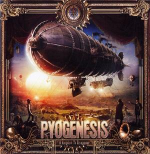 Pyogenesis_17