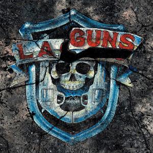 L-A-Guns_17
