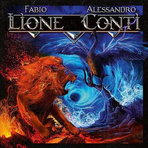 Lione-Conti_18