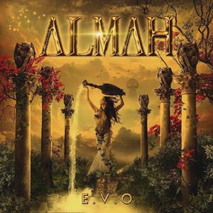 Almah_16