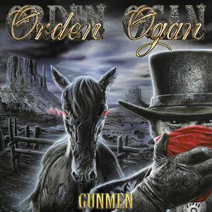 Order_Ogan_17