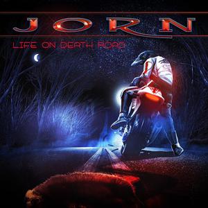 Jorn_17
