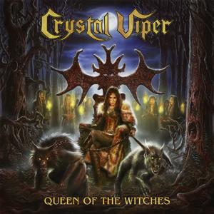 Crystal_Viper_17