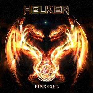 Helker_17