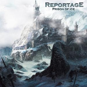 Reportage_18