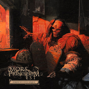 Mors_Principium_Est_17