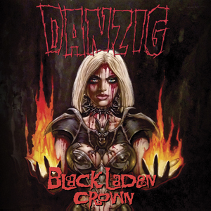 Danzig_17