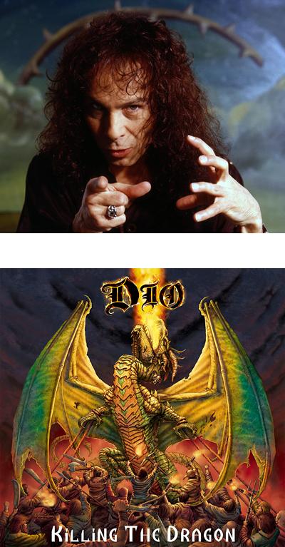 Dio_PR_2002