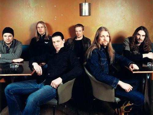 Amorphis_2003_PR