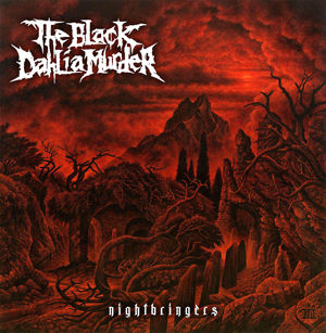 The_Black_Dahlia_Murder_17