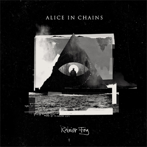Alice_In_Chains_18