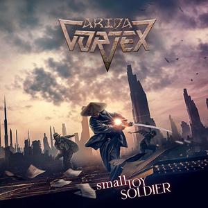 Arida_Vortex_18_CDS