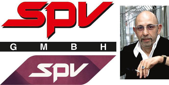 Manfred_Schutz_SPV-2