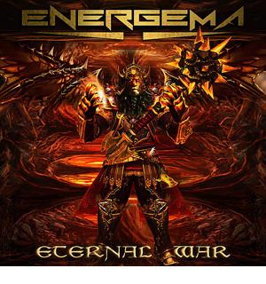 Energema_18_news