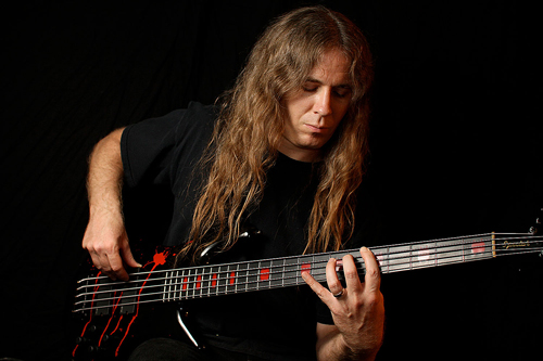 Alex_Webster_PR_Cannibal_Corpse-500