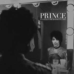 Prince_18_83