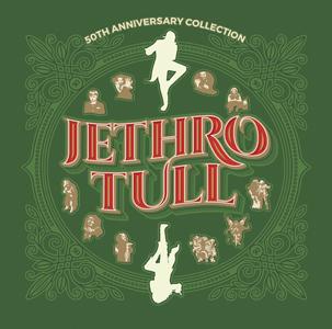Jethro_Tull_50-Years_1-CD_300