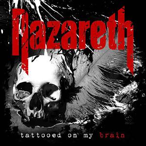 Nazareth_18