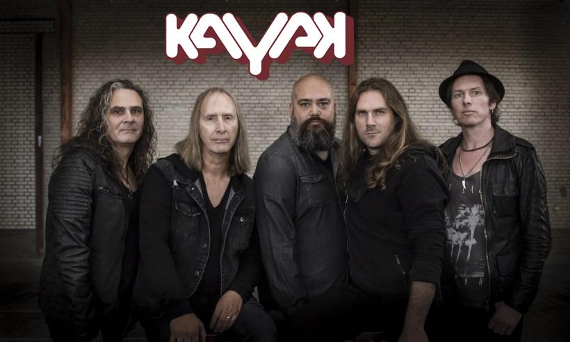 Kayak-2018-pers-3