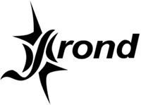 Irond_Logo_200