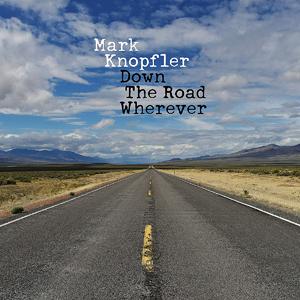 Mark_Knopfler_18