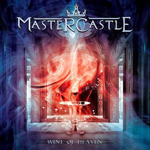 Mastercastle_17