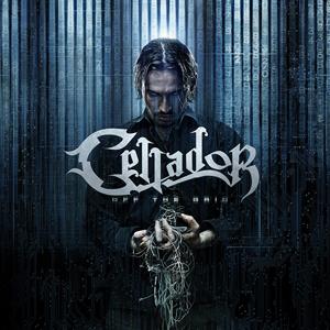 Cellador_17