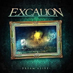 Excalion_17