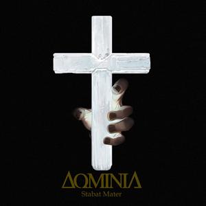 Dominia_17