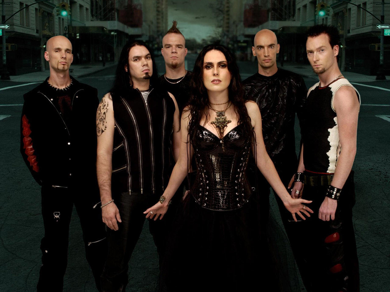 Within_Temptation_PR