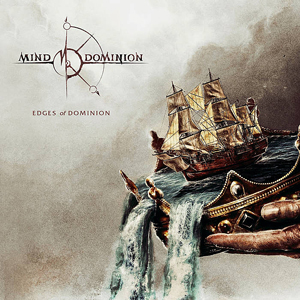 Mind_Dominion_17
