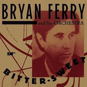 Bryan_Ferry_18