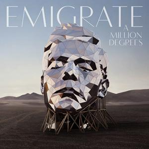 Emigrate_18