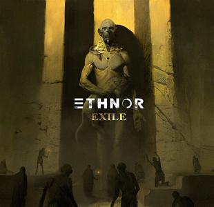 Ethnor_18