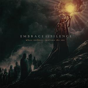 Embrace_Of_Silence_17