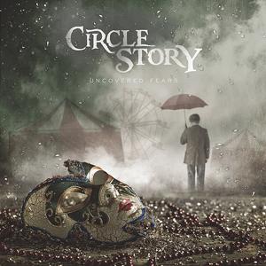 Circle_Story_18