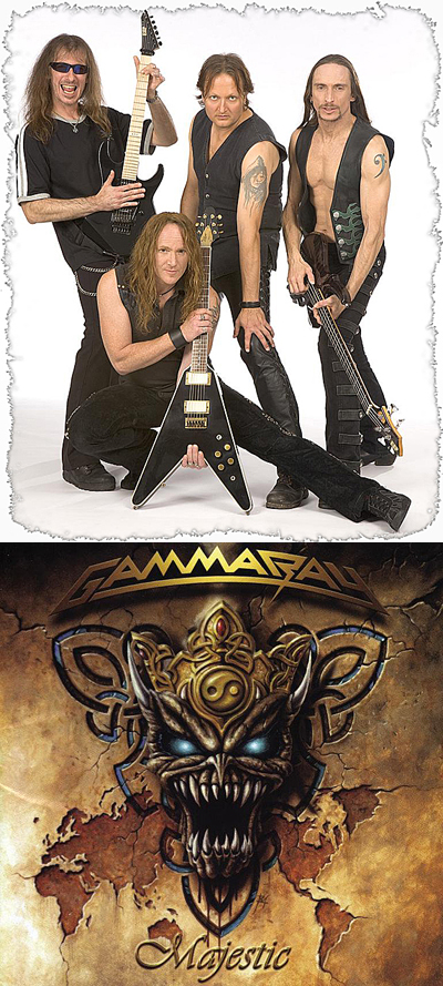 Gamma_Ray_2005_interview