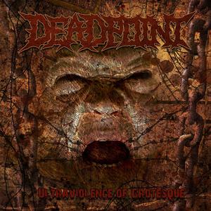 Deadpoint_17