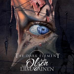 The_Dark_Element_17