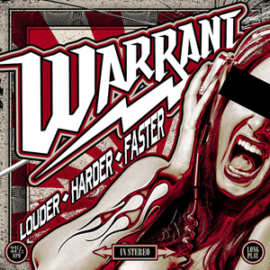 Warrant_17