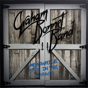 Graham_Bonnet_Band_18