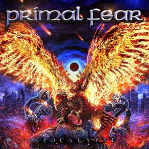 Primal_Fear_18