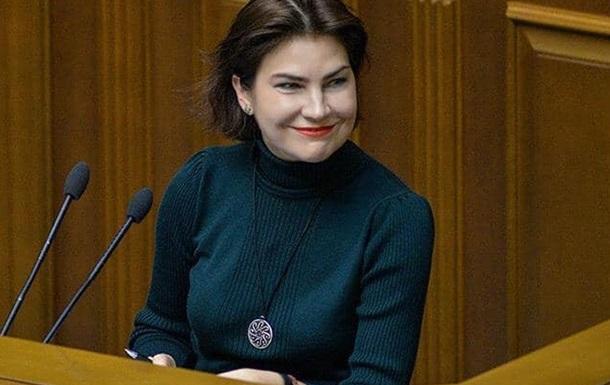 Фото: news.24tv.ua. Колесник уволился 30 сентября, получив 773 тыс. грн выплат