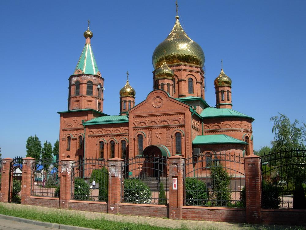 город кореновск краснодарский край фото самые дружелюбные, но