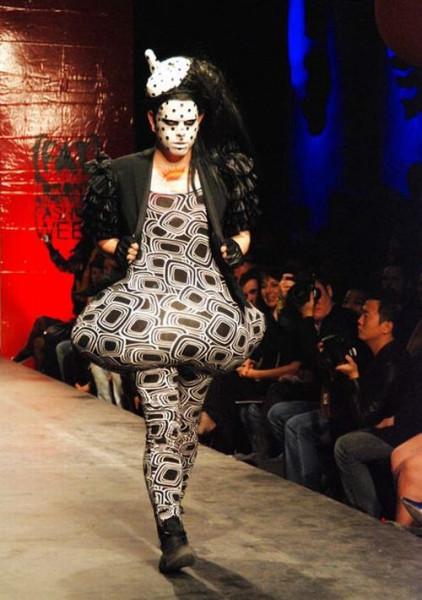 003_fashion