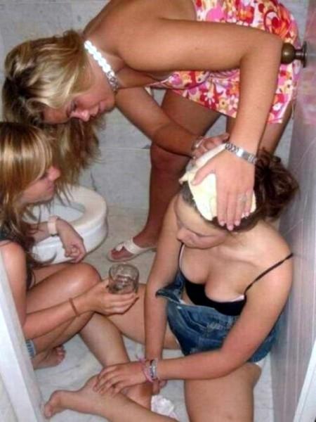 drunk-girls-09