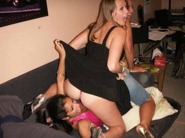 drunk-girls-13