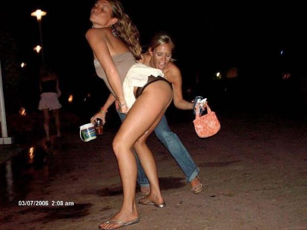 drunk-girls-16